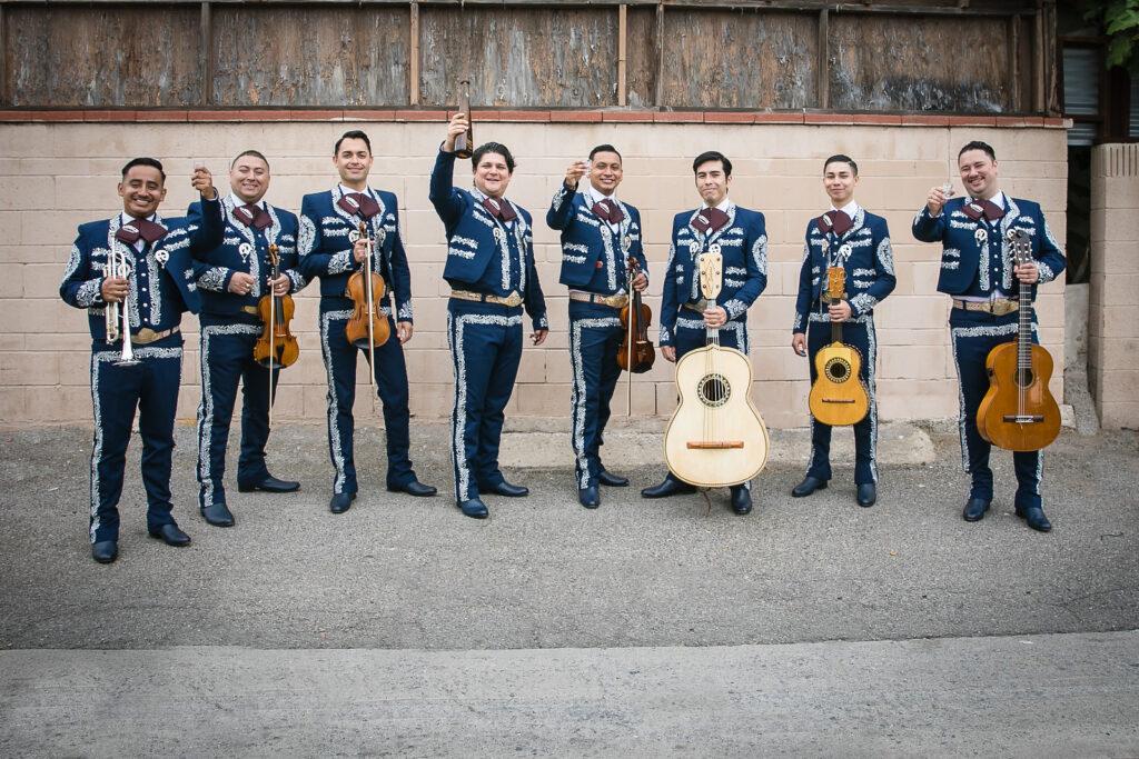 FREE Community Concert: Mariachi Celebration!