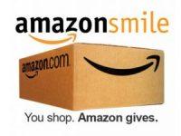 Amazon_smile-300x226