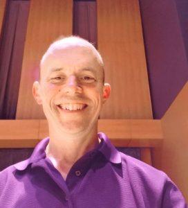 GregBassett