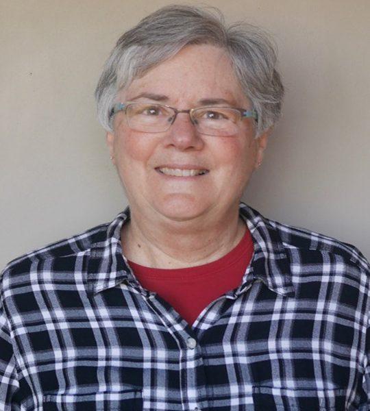 Judy Meyer small